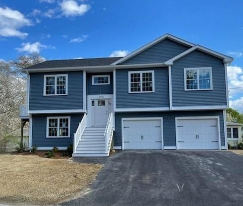 390 Meadow View Avenue, Warwick, RI 02889