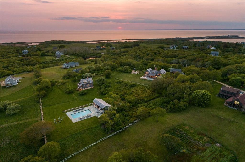 Optimum Windows - Living Room Main House