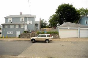 179 Armistice Boulevard, Pawtucket, RI 02860