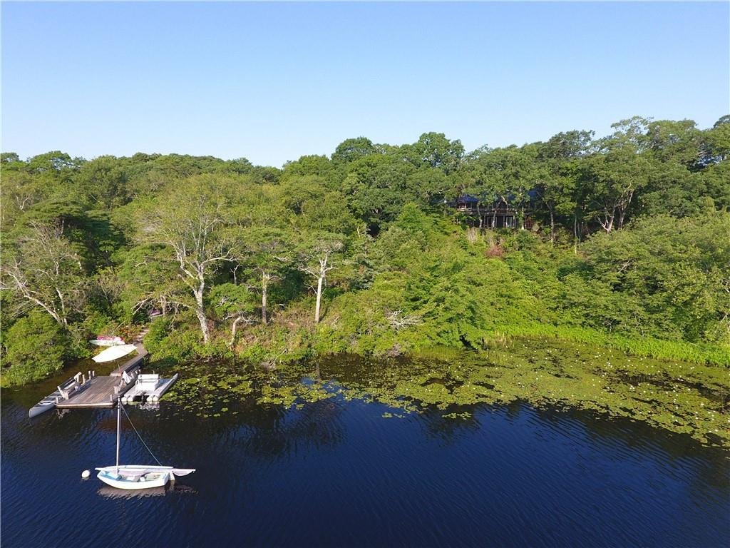 2717 Commodore OH Perry Highway, South Kingstown, RI 02879