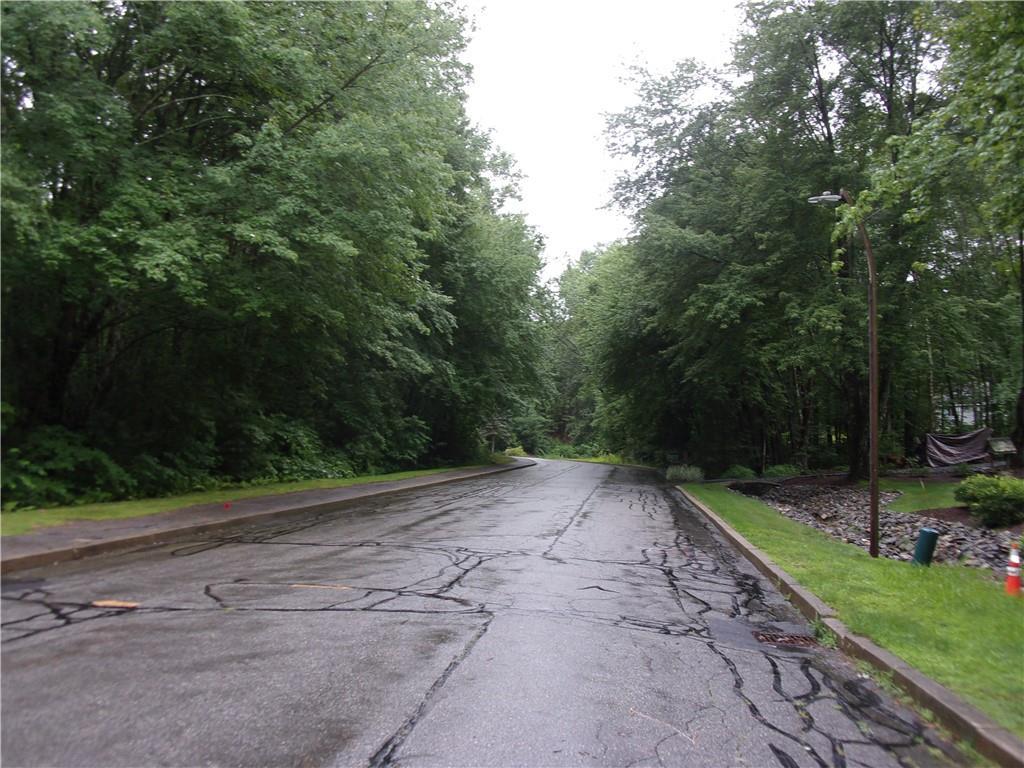 0 Taber Hill Road, North Smithfield, RI 02896