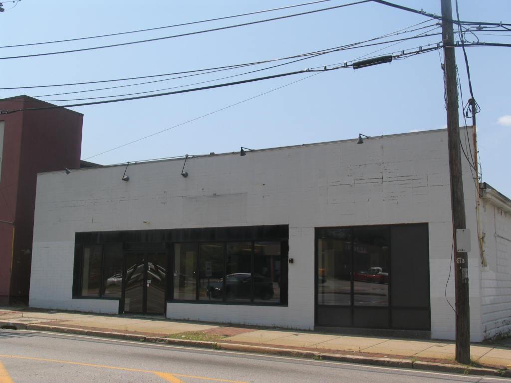 1139 Main Street, Pawtucket, RI 02860