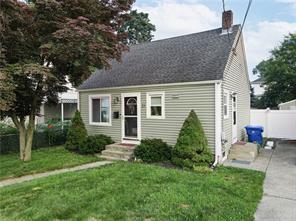 15 Wellesley Avenue, Pawtucket, RI 02860