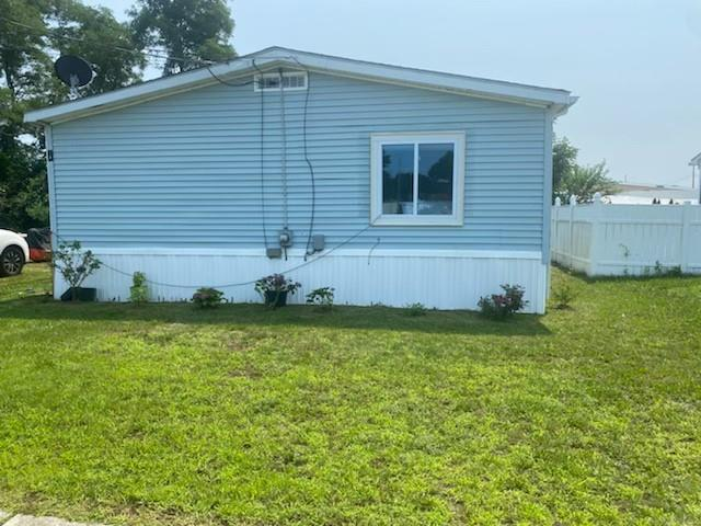 91 Seabiscuit Place, Pawtucket, RI 02861