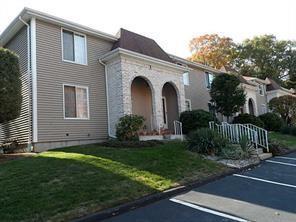 49 Marigold Circle, North Providence, RI 02904