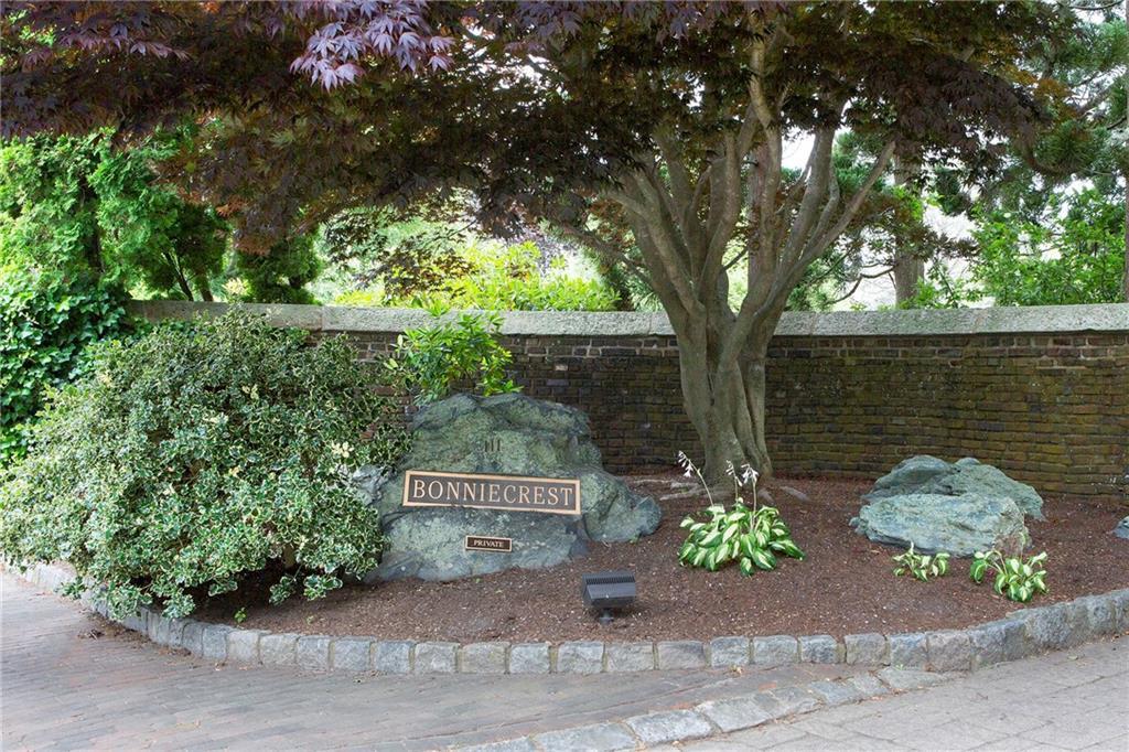 111 Harrison Avenue B1, Newport, RI 02840