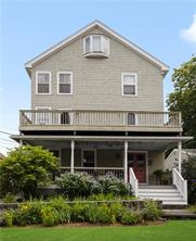 9 Union Street, Jamestown, RI 02835