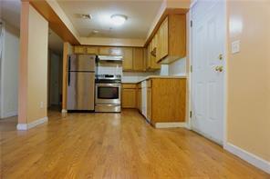 31 Devereux Street 107, Providence, RI 02909