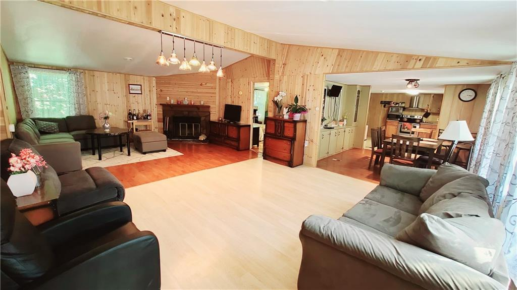 24 Stephanie Drive, Pawtucket, RI 02860