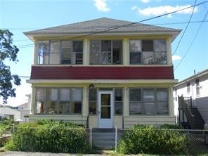 12 High Street, East Providence, RI 02914