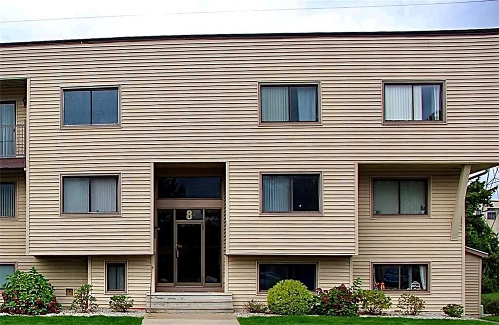 196 Old River Road 8F East, Lincoln, RI 02865