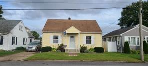 66 First Street, Pawtucket, RI 02861