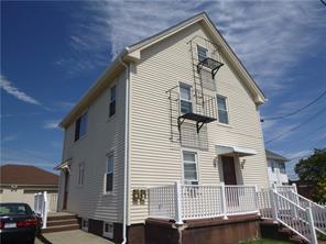 52 Charpentier Avenue 2, Pawtucket, RI 02861