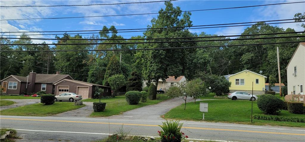 206 Farnum Pike-10 Farrar Lane, Smithfield, Rhode Island 02917, ,Commercial Sale,For Sale,Farnum Pike-10 Farrar,1294897