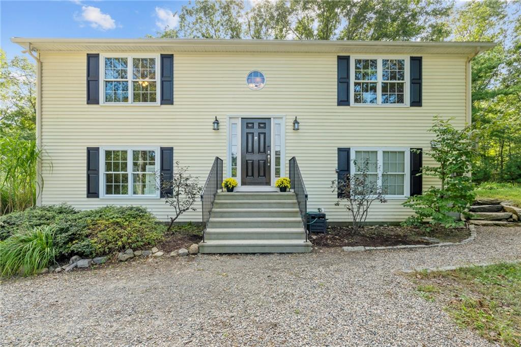 2 Miskiania Trail, Exeter, Rhode Island 02822, ,Commercial Sale,For Sale,Miskiania,1294965