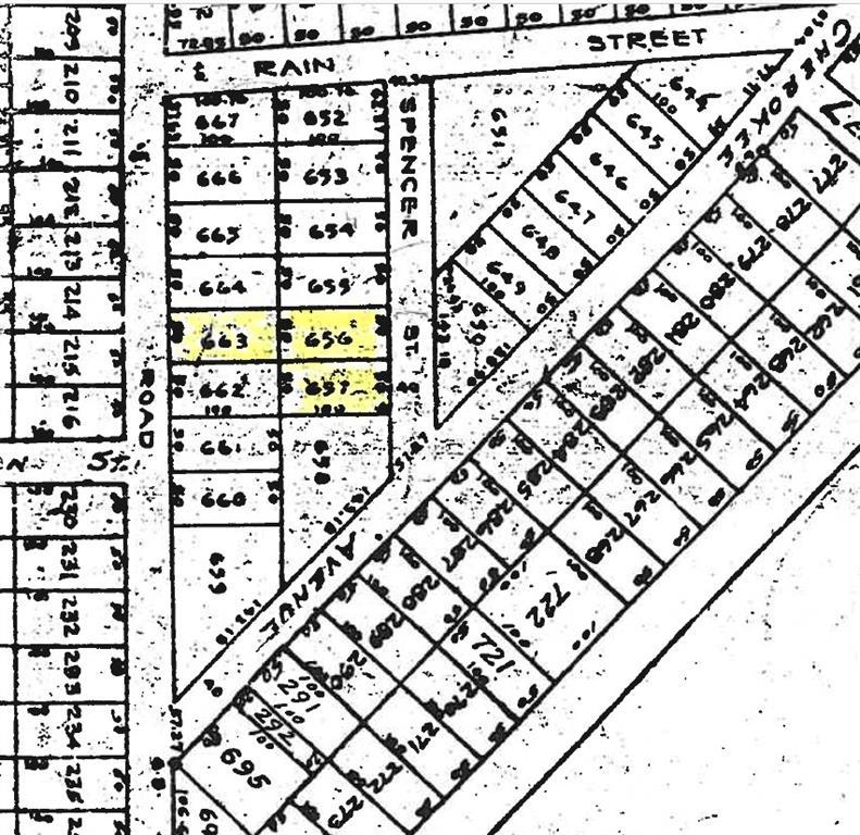 0 Narragansett Avenue, Cumberland, Rhode Island 02864, ,Land,For Sale,Narragansett,1294757