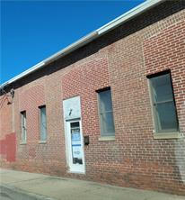 104 Harris Street, Pawtucket, RI 02861
