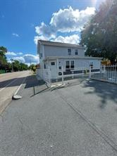 333 Oakland Beach Avenue, Warwick, RI 02889