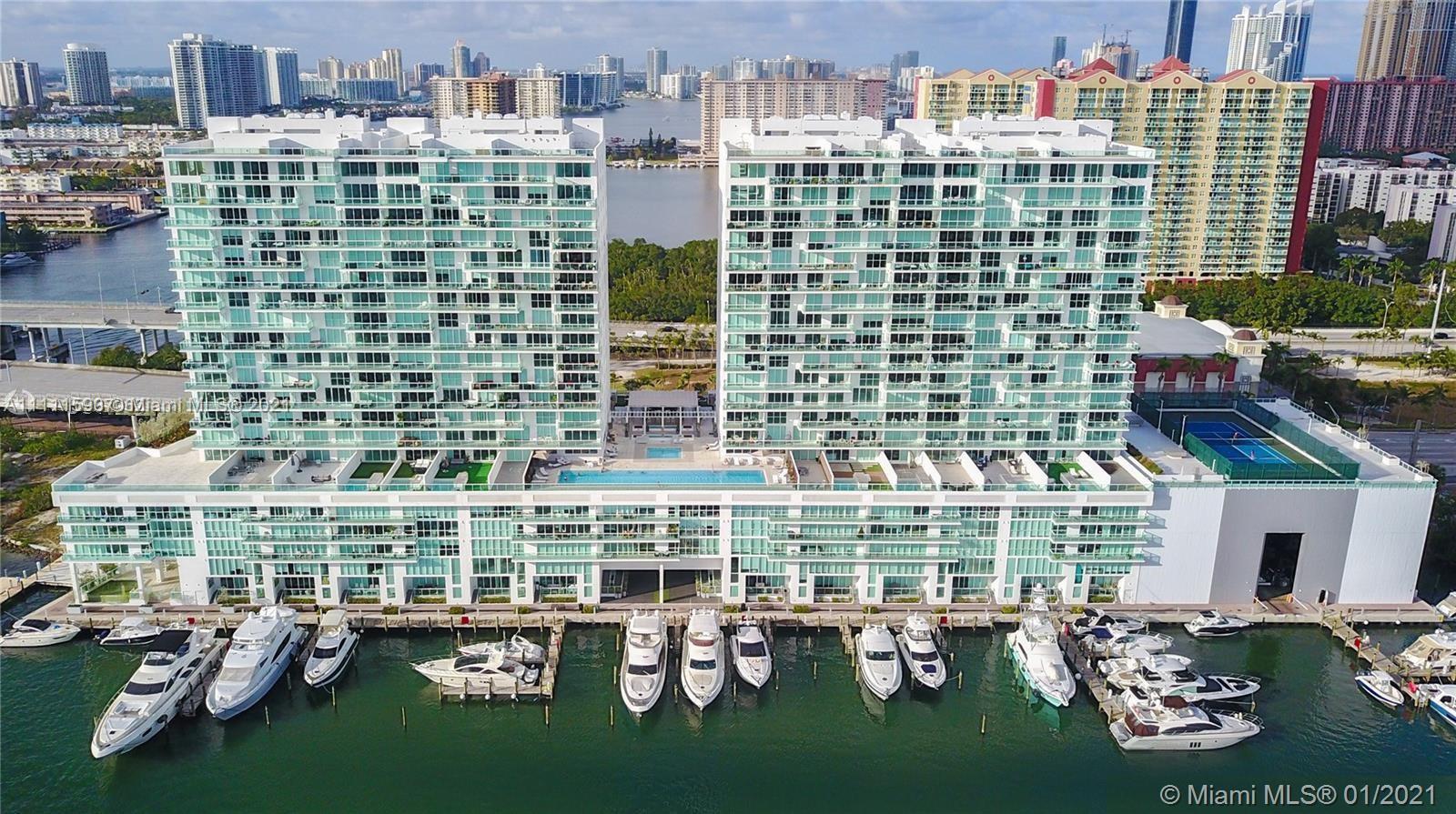 400  Sunny Isles Blvd  For Sale A11111590, FL