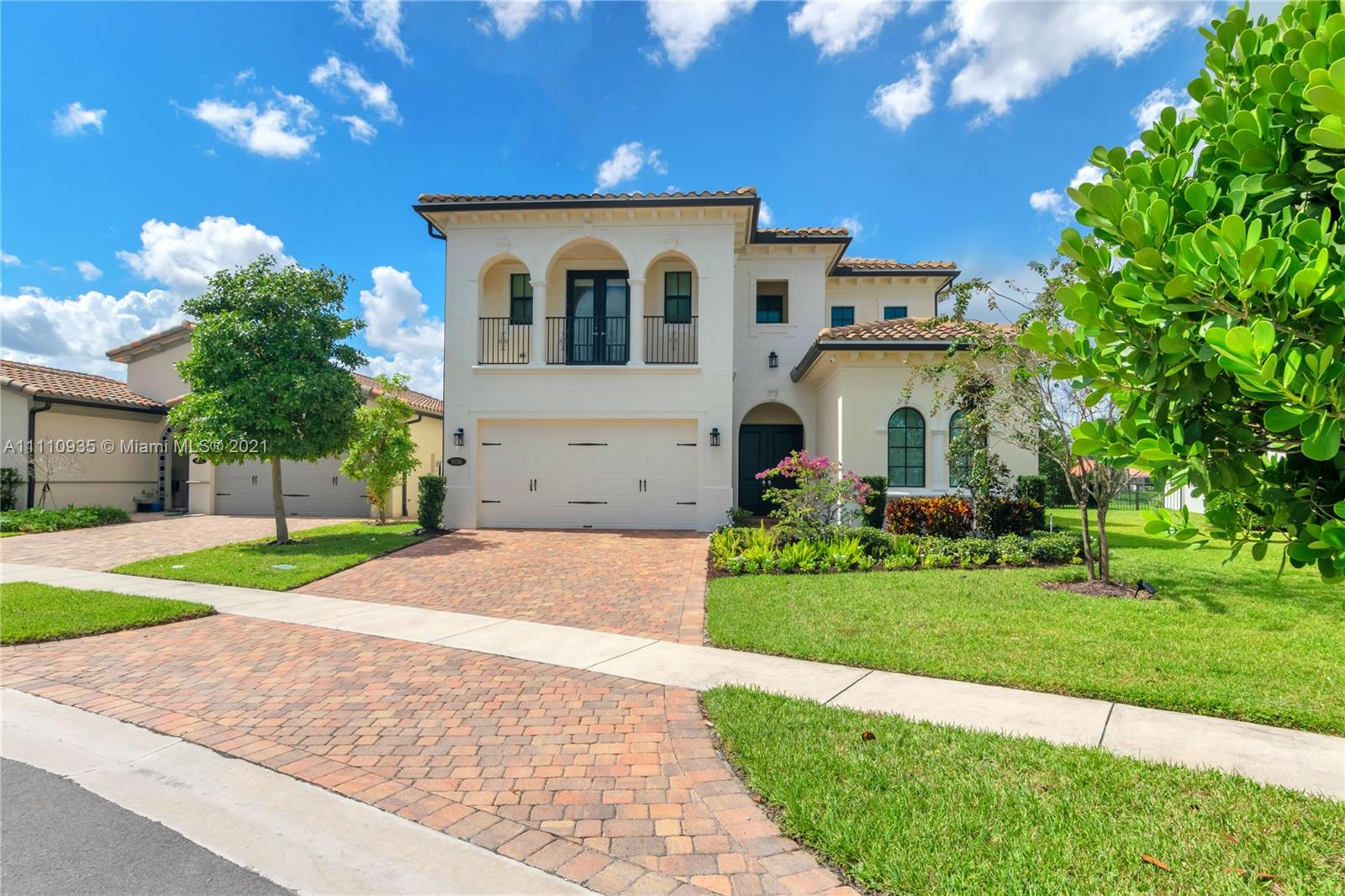 Undisclosed For Sale A11110935, FL