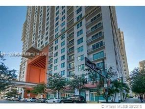 133 NE 2nd Ave #2912 For Sale A11108248, FL