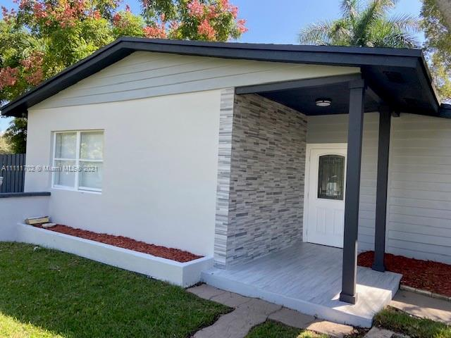 9450 SW 180th St  For Sale A11111702, FL
