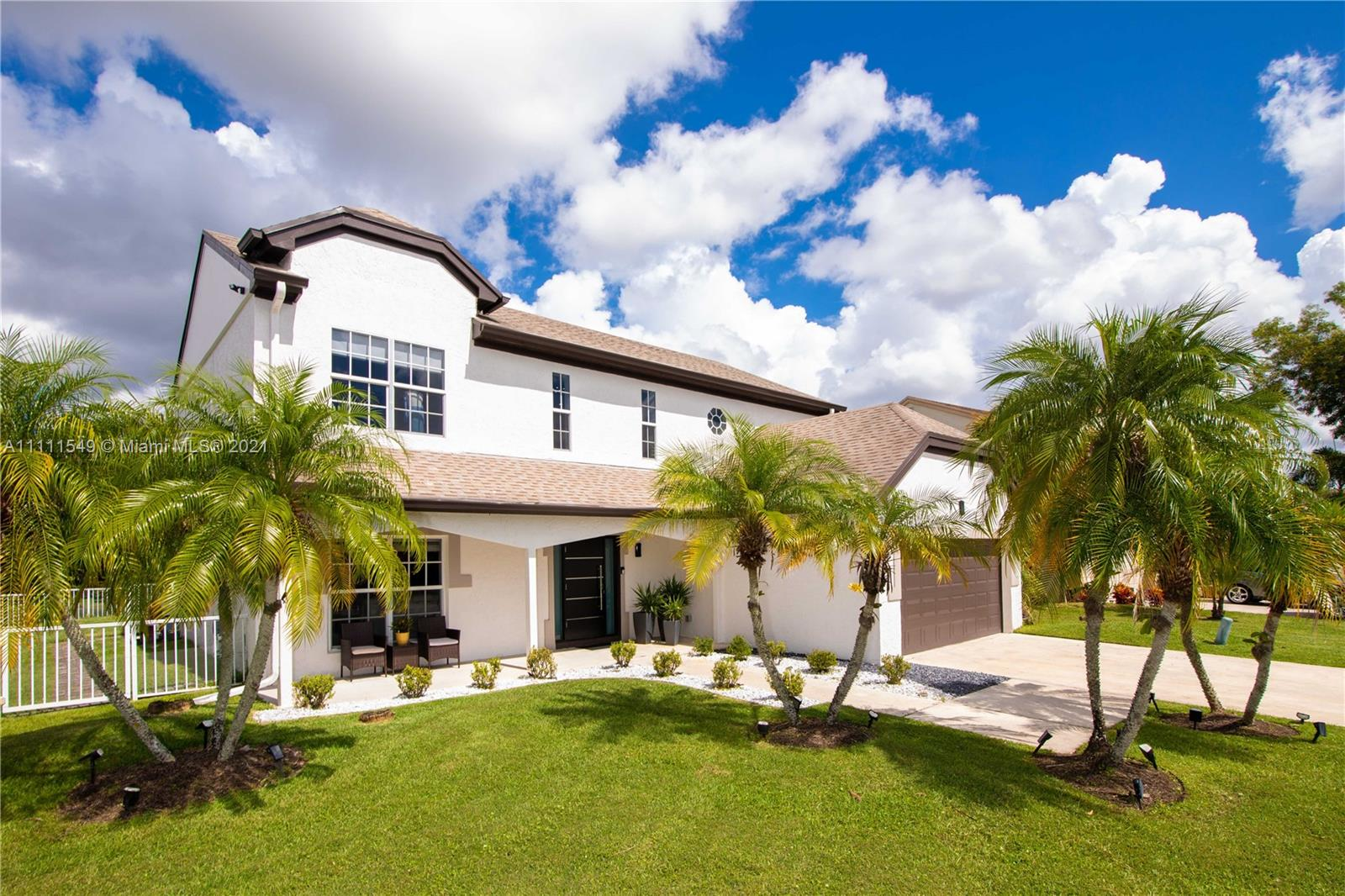 12099  Rockwell Way  For Sale A11111549, FL