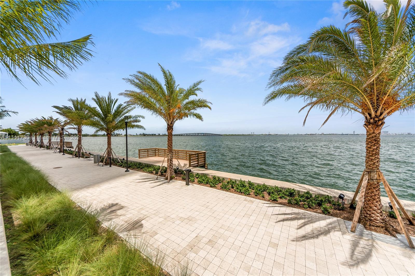 2900 7th Ave Unit 1102, Miami, Florida 33137