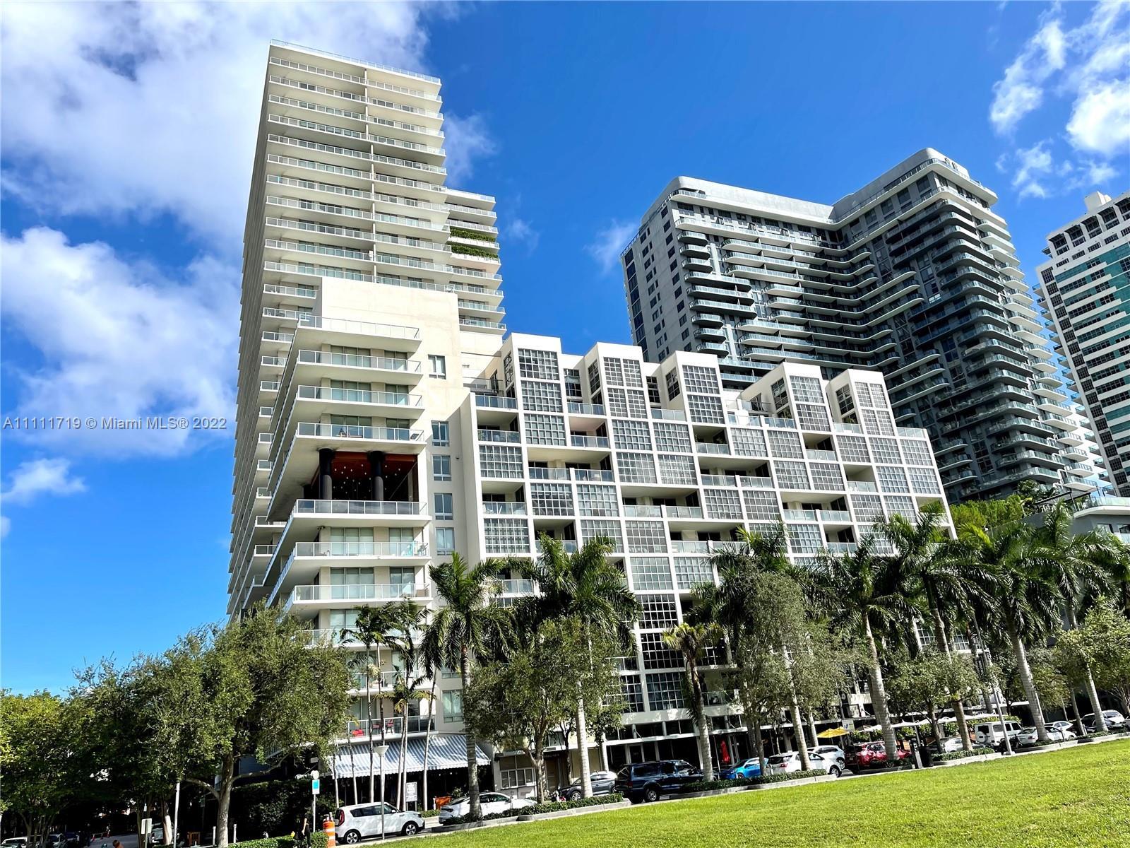 3470 E Coast Ave #H2205 For Sale A11111719, FL