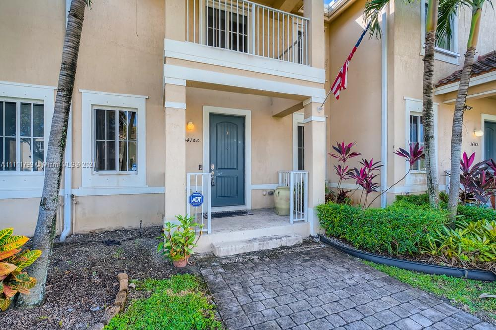 14166 SW 272nd  For Sale A11111799, FL