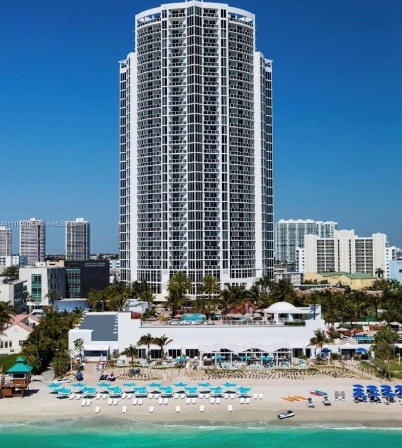 18001  Collins Ave #1016 For Sale A11110091, FL