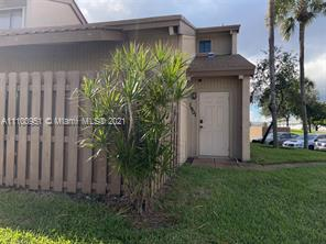1901 SW 81st Ave #1901 For Sale A11100951, FL