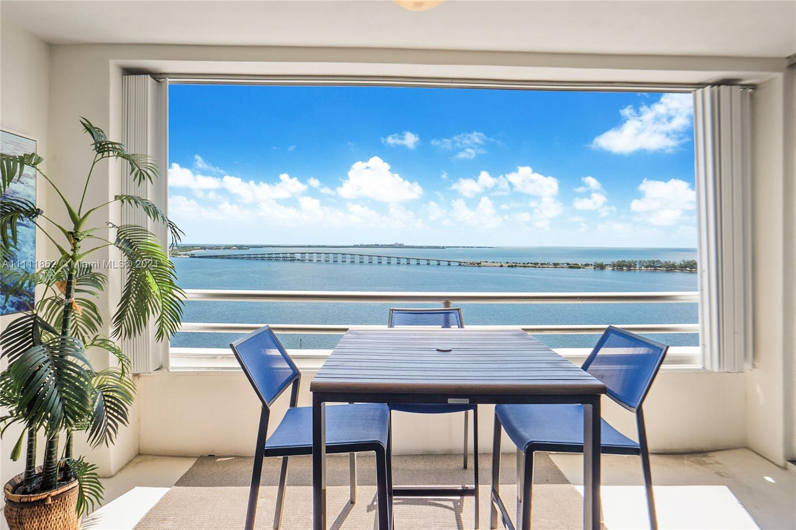 1541  Brickell Ave #B2204 For Sale A11111862, FL