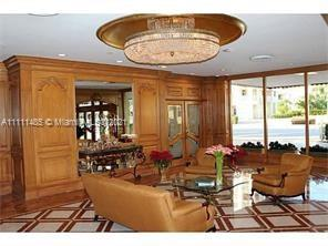 700  Biltmore Way #1016 For Sale A11111485, FL