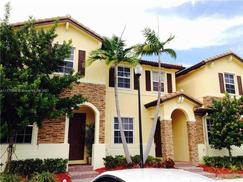9031 SW 227th St #5 For Sale A11111845, FL