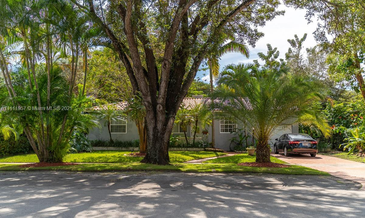 278 NE 101st St  For Sale A11111957, FL
