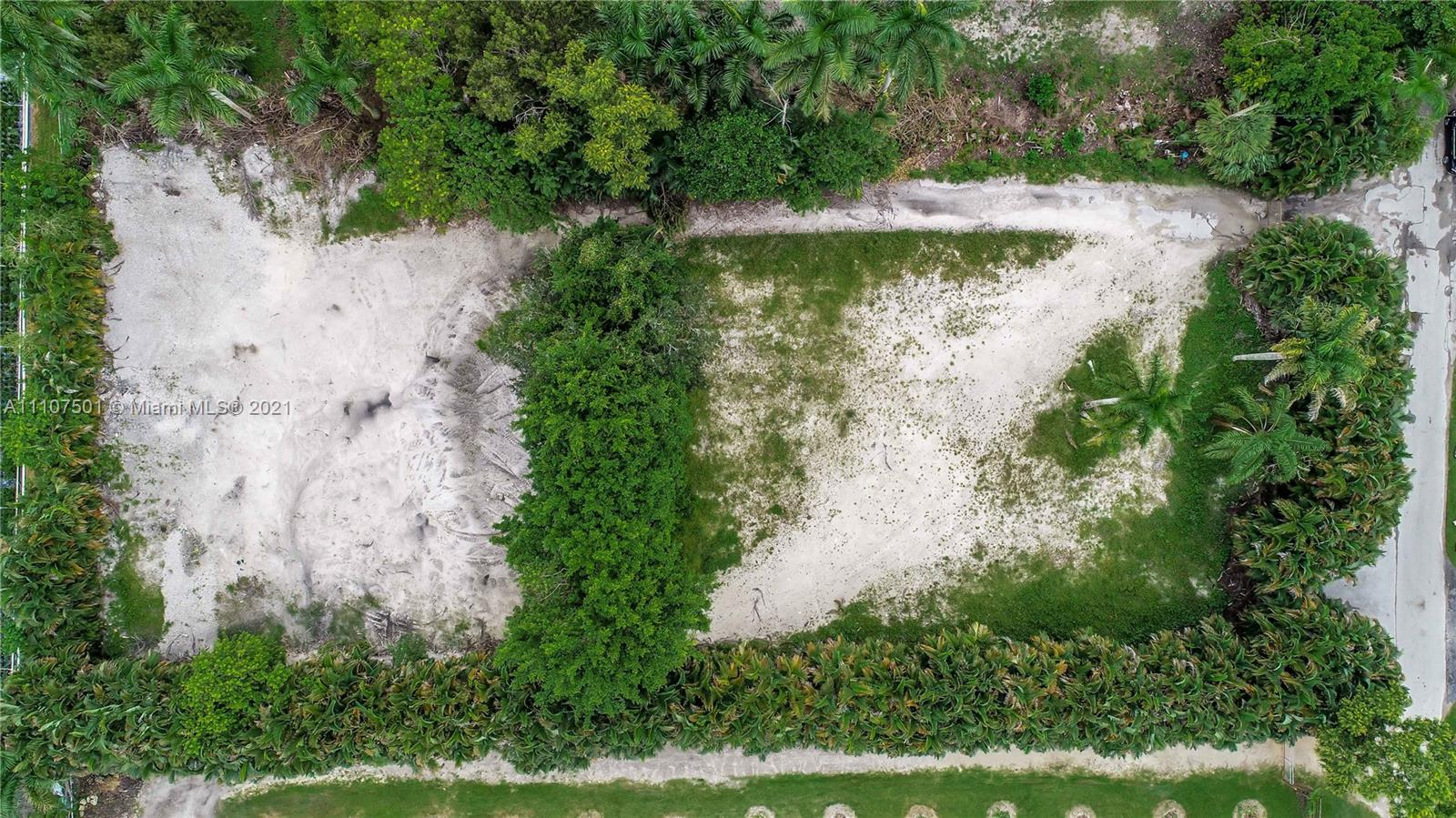 , Southwest Ranches, Florida 33331