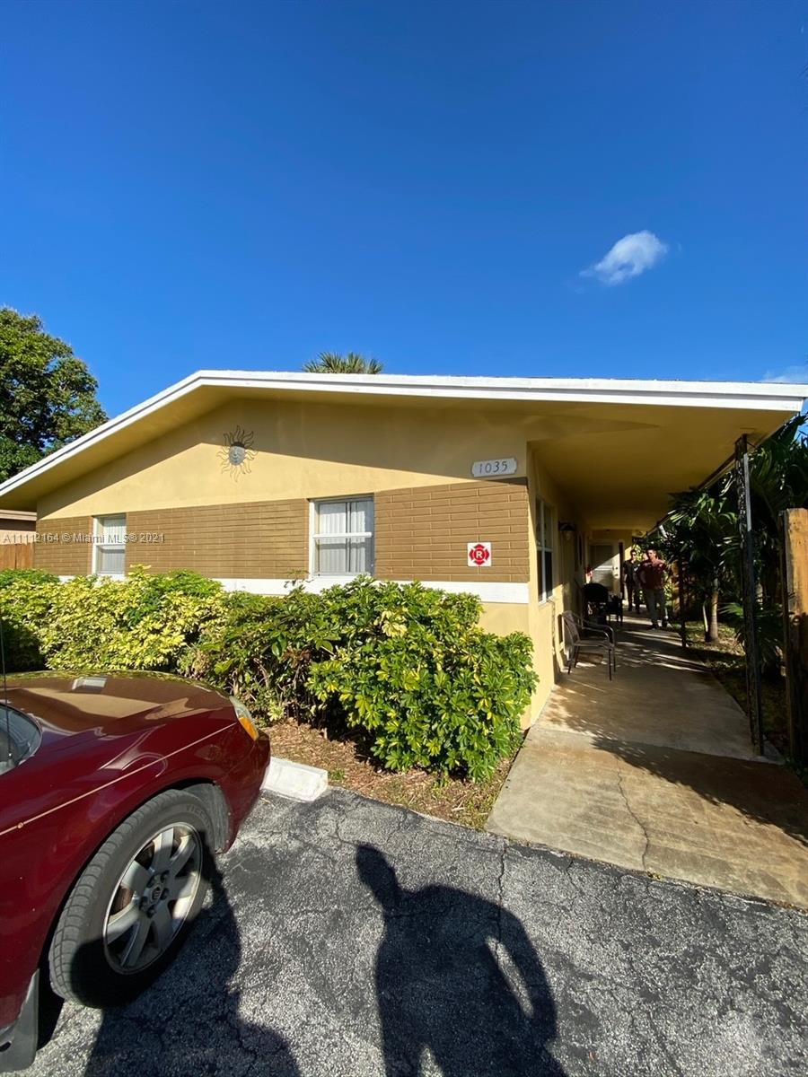 Undisclosed For Sale A11112164, FL