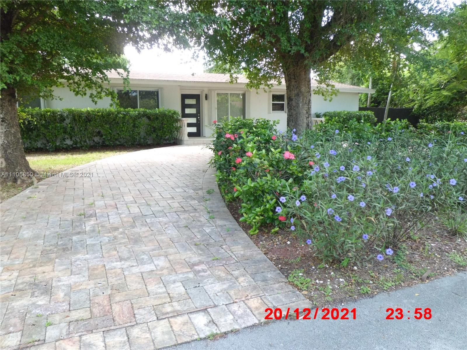 Photo of 8930 SW 125th Ter