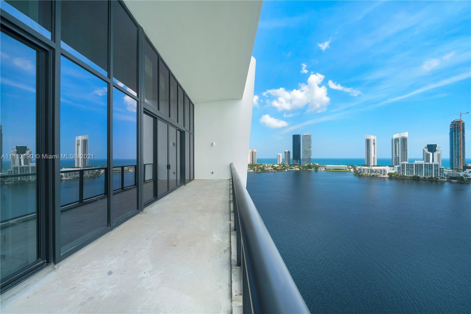 5000 Island Estates Dr Unit 1503, Aventura, Florida 33160