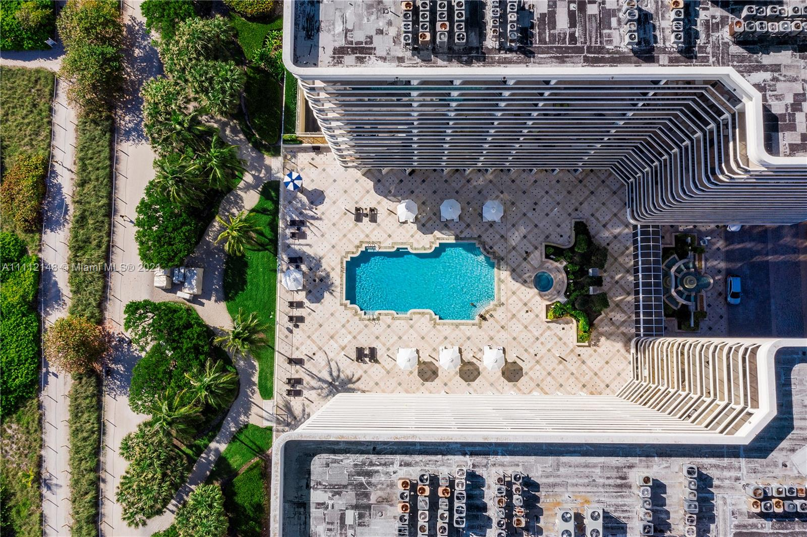 9559  Collins Ave #S3-F For Sale A11112148, FL