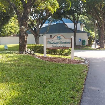 Undisclosed For Sale A11112030, FL