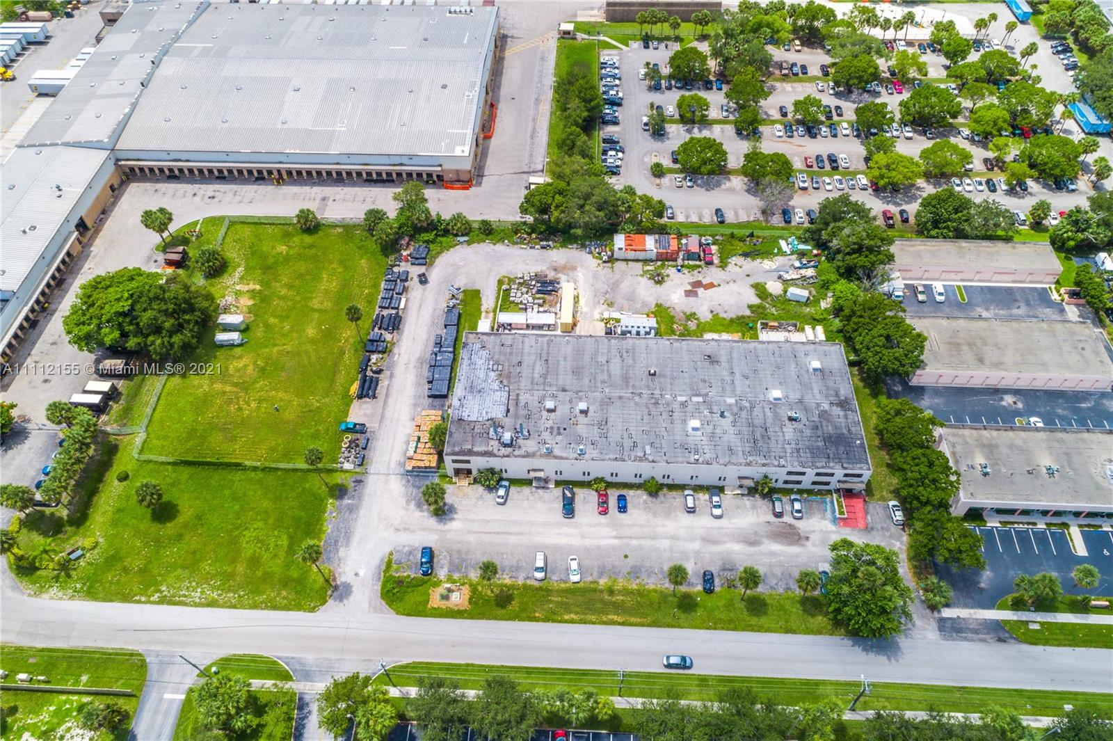 1400 NW 3rd St, Deerfield Beach, FL 33442