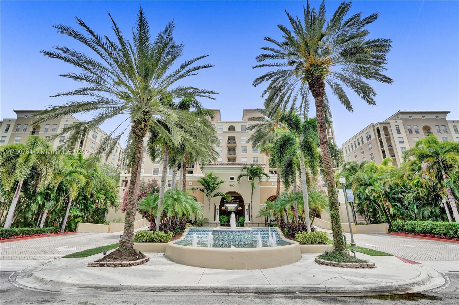 520 SE 5th ave #1202 For Sale A11109784, FL