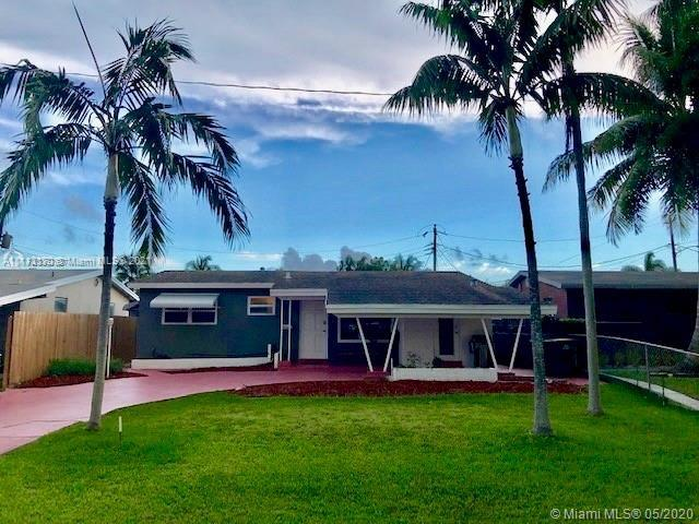 317 SW 7th St  For Sale A11112170, FL
