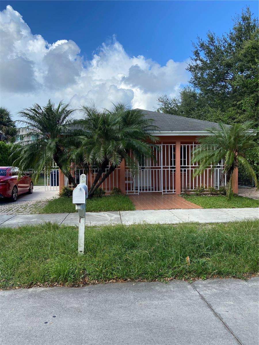 13011 SW 242nd Ter  For Sale A11112057, FL