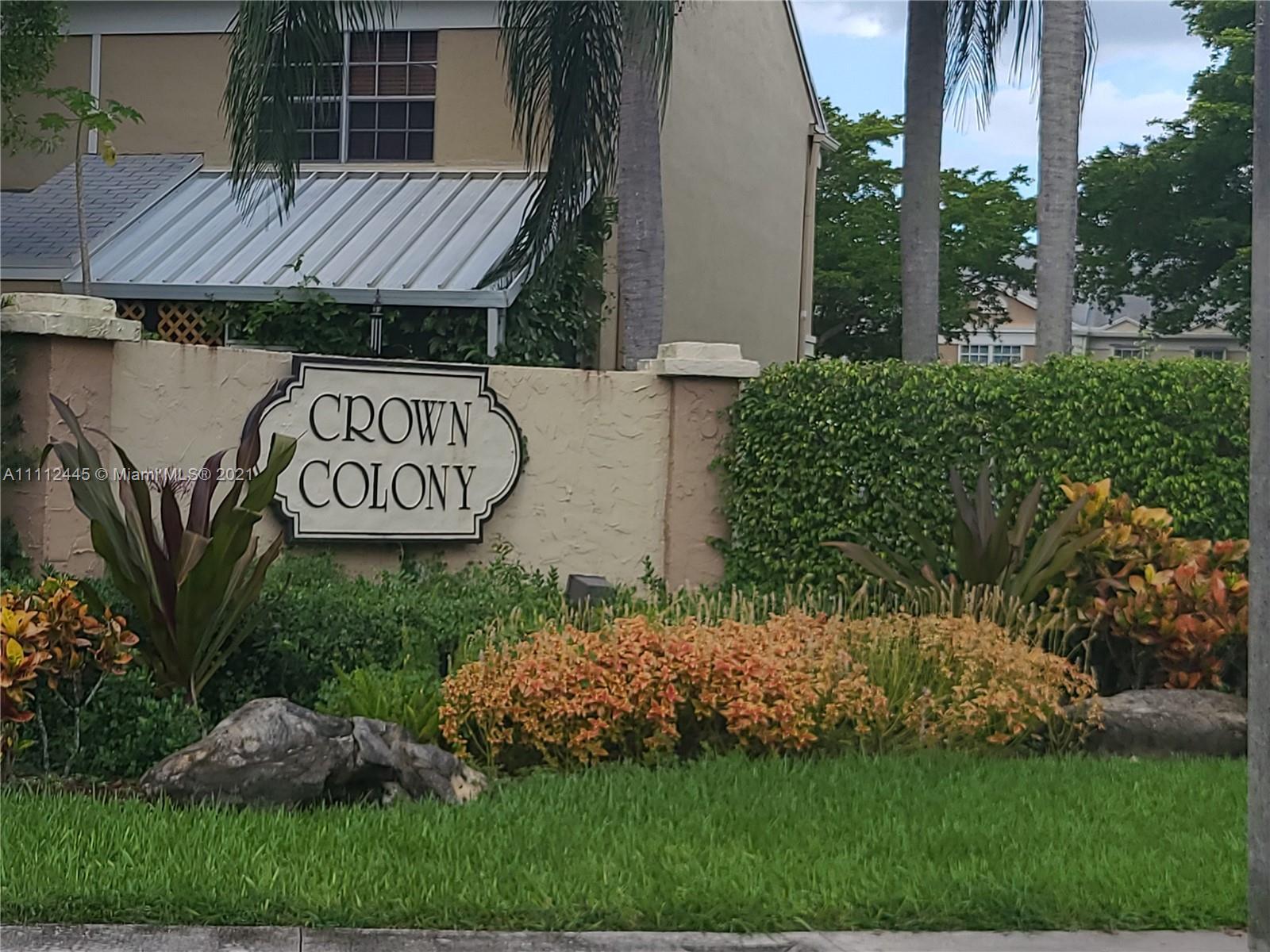2908 Dorchester Ln 2908, Cooper City, FL 33026