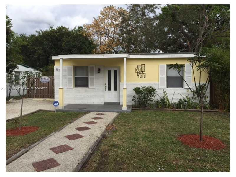 426 14th Ave, Fort Lauderdale, Florida 33311