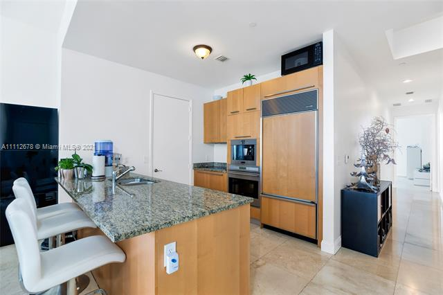 15811  Collins Ave #3202 For Sale A11112678, FL