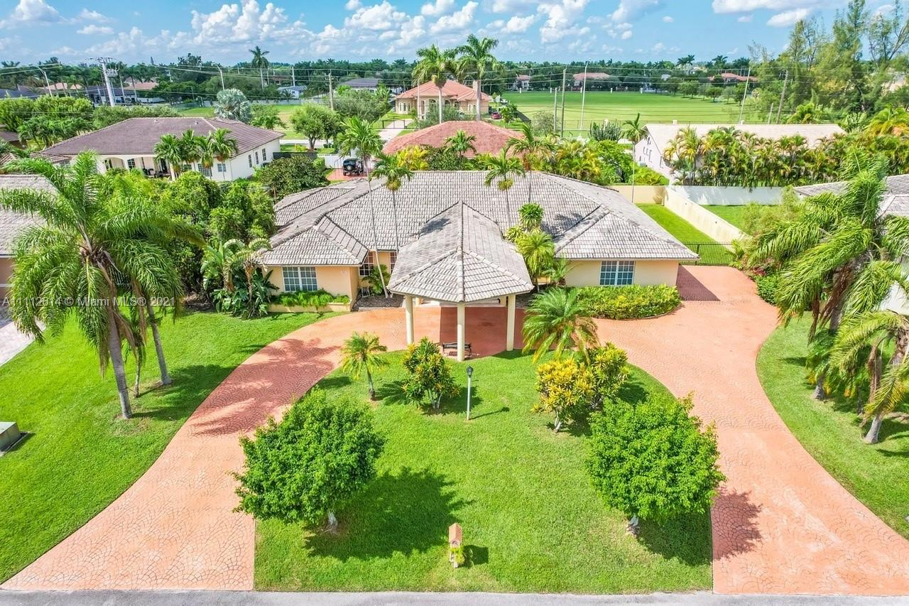 280 NW 121st Ct  For Sale A11112614, FL